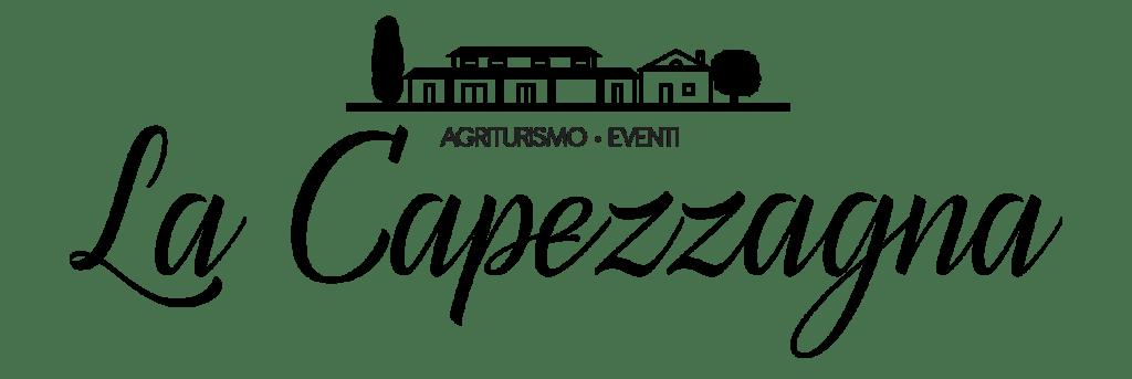 logo_la-capezzagna