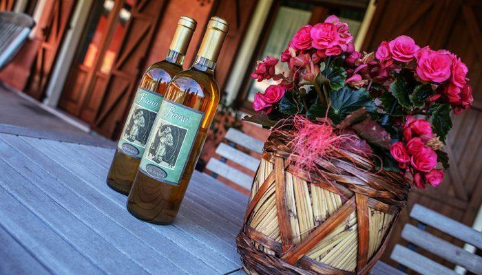 la-capezzagna-prodotti-vino-fiano