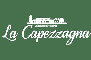 Agriturismo La Capezzagna